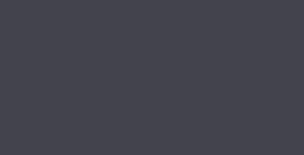 vivo mobile  u2013 official website in cambodia